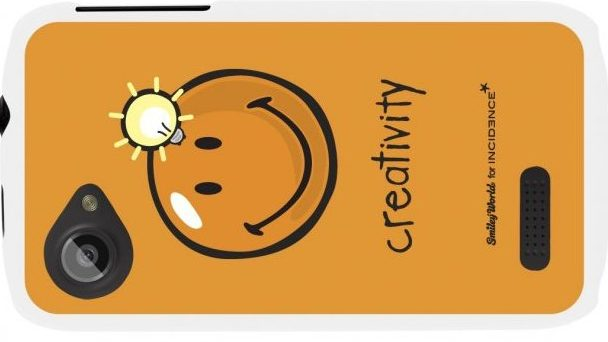 coque-motif-smiley-creativity-by-moxie-pour-wiko-cink-peax.jpg