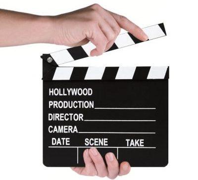 clap-cinema-hollywood.jpg