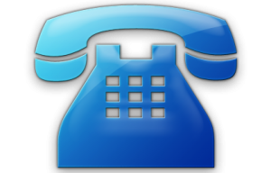 icone_telephone.png